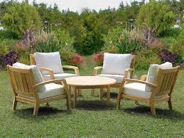 Garden Furniture Malaysia