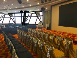 Training Room For Rent In Kuala Lumpur