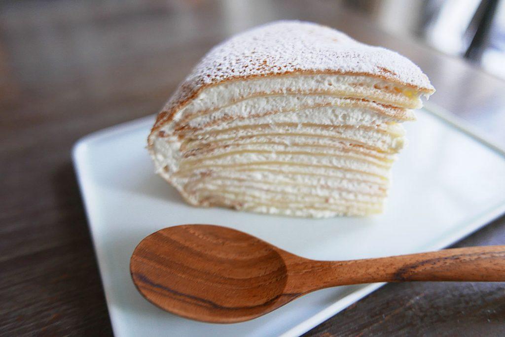 buy crepe cake online